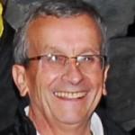Enrico Scaccabarozzi