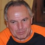 Giuseppe Mazzolari