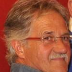 Giovanni Pizzagalli