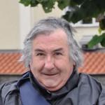 Alfredo Ariosto