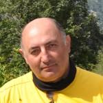 Giorgio Storti