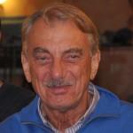 Giuseppe Petino