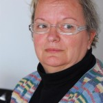 segretaria Luisa Cremaschi